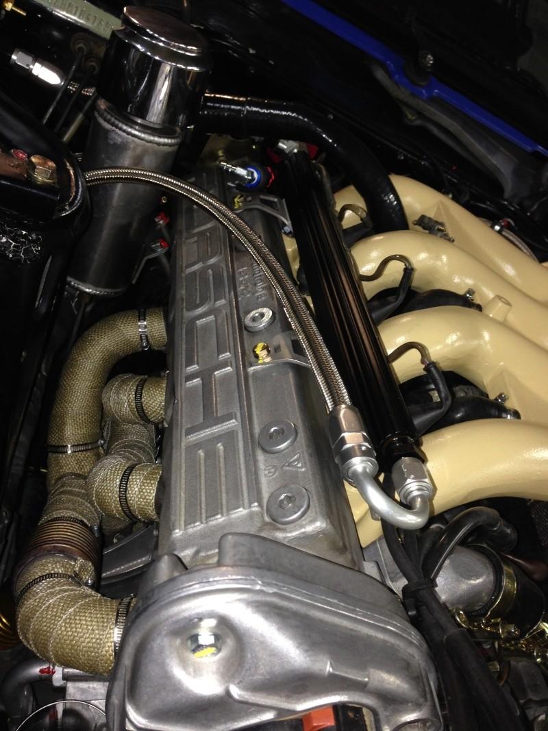 Evolution de notre voiture de piste : 944 Turbo Cup  - Page 11 Img_3616