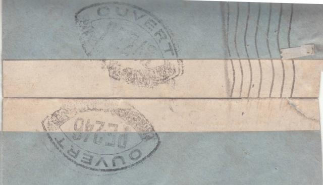CCP de Rodez (PE 246) début spectaculaire de la 2° période. Unbena13