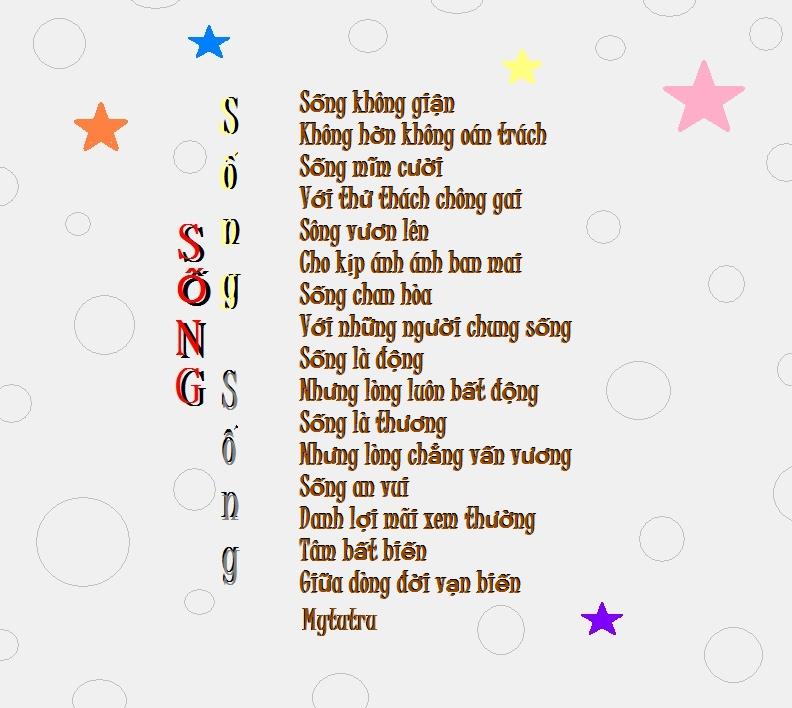 Thơ làm 10 năm  Song_b10