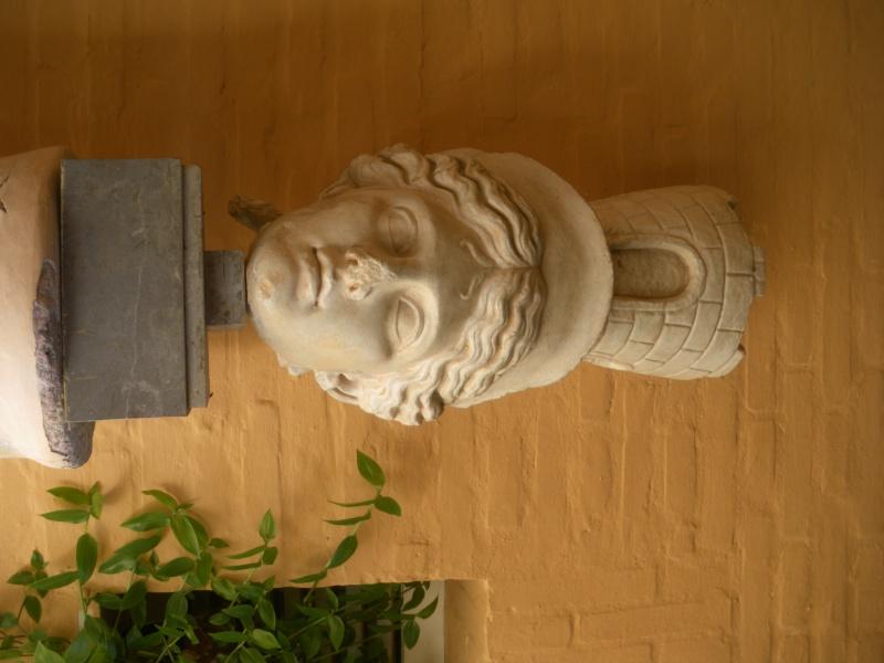 ITALICA Imgp0915