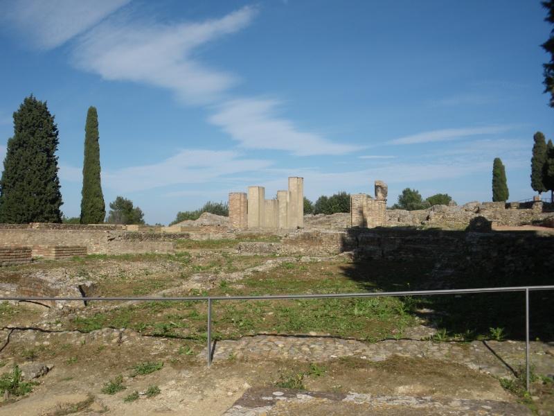 ITALICA Imgp0918