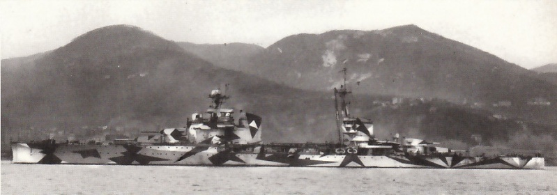 Croiseurs italiens Bolzan11