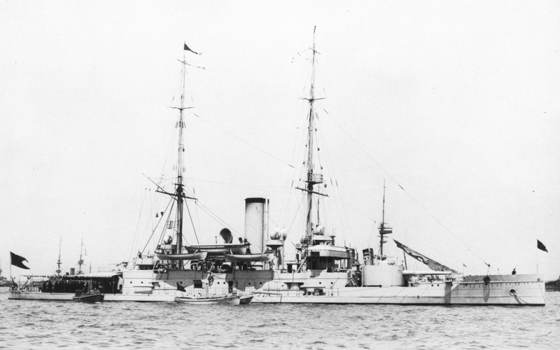 Marine danoise Olfert10