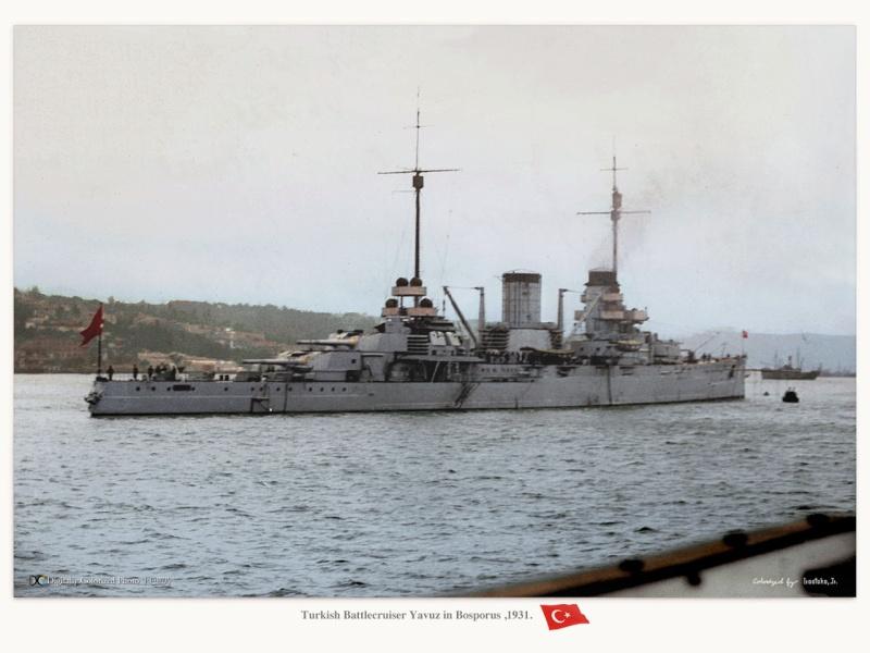 Marine turque Yavuz_10