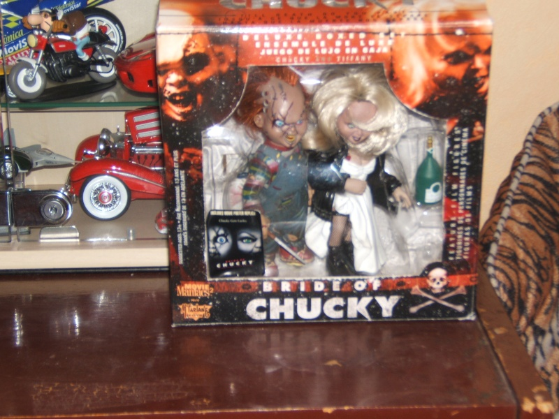 chucky  Chucky10