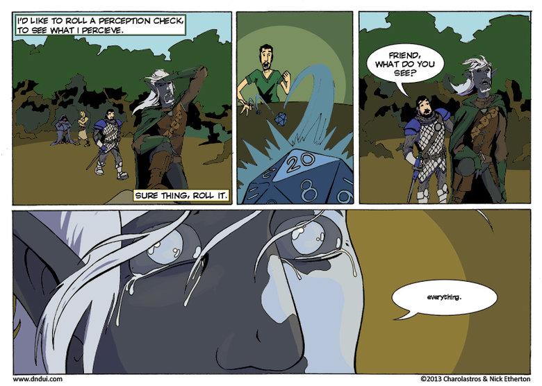 d20 - Page 3 Anatur10