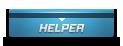Updates are coming! Helper10