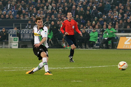 Andreas Christensen - The Great Dane - Page 2 Th-chr10