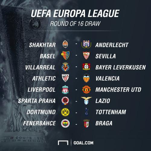 Europa League 2015-16 - Page 3 Th-eur10