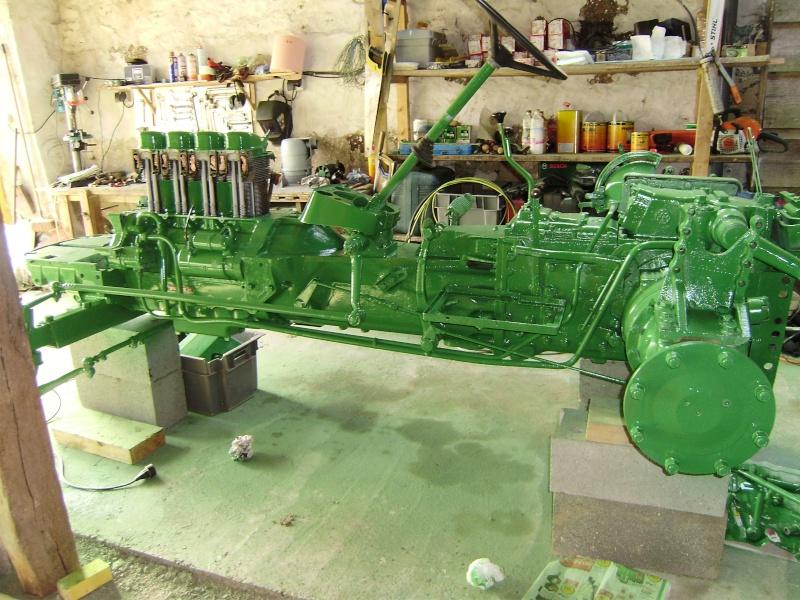 restauration D55 P2280911