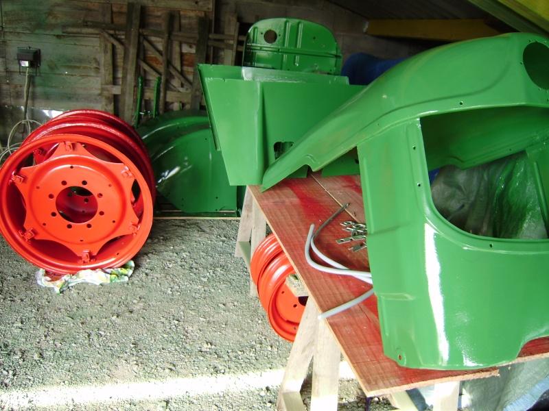 restauration D55 P2280912