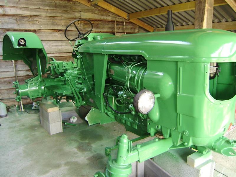 restauration D55 P3060910
