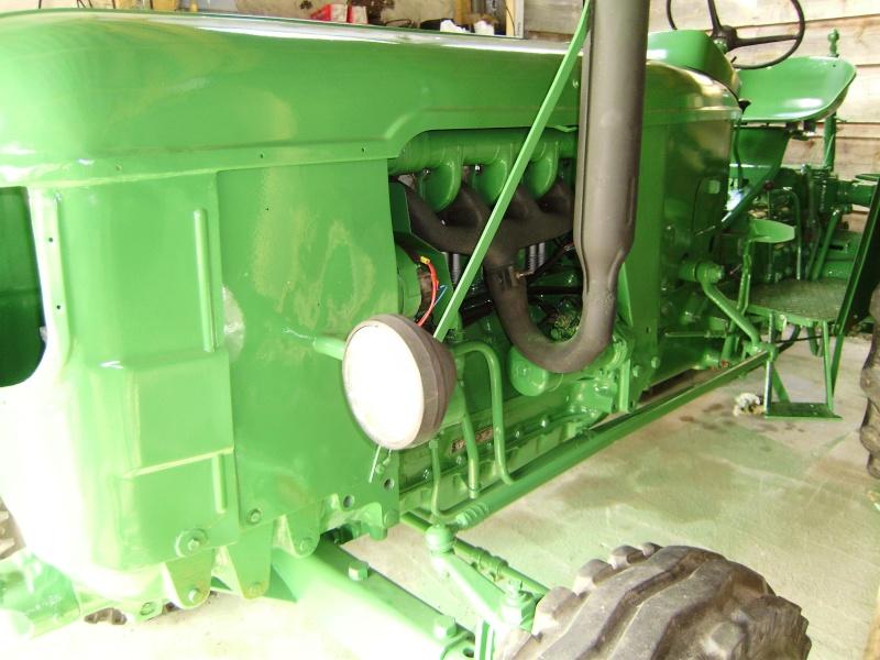restauration D55 P3200910
