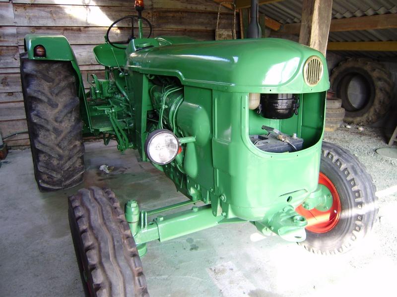restauration D55 P3200911
