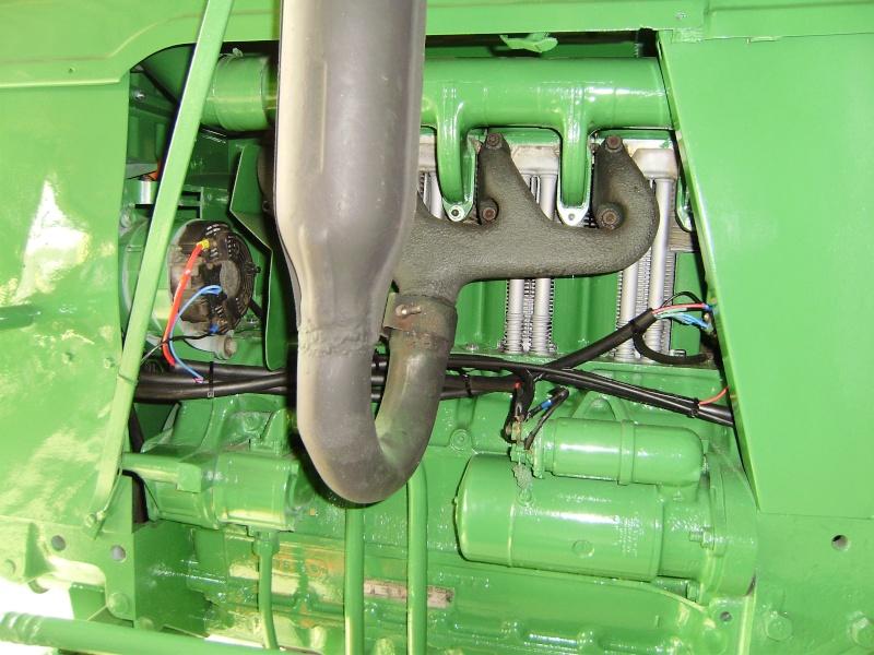 restauration D55 P3200912