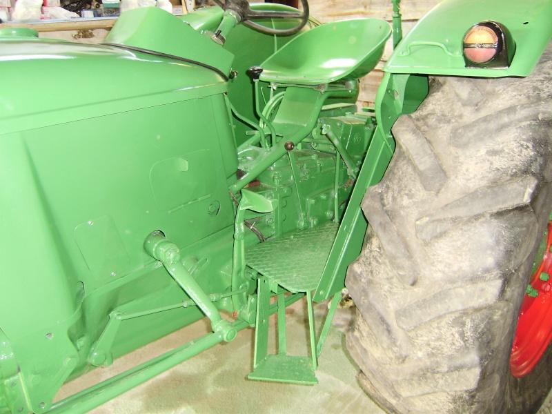 restauration D55 P3200913
