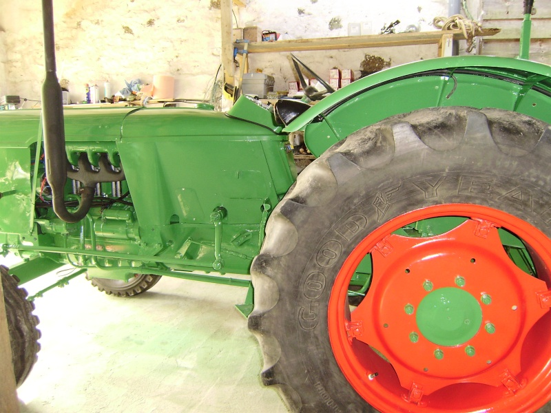 restauration D55 P3200914