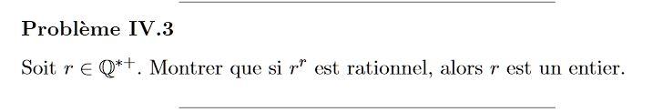 Petits problèmes de mathématiques - Page 2 Captur10