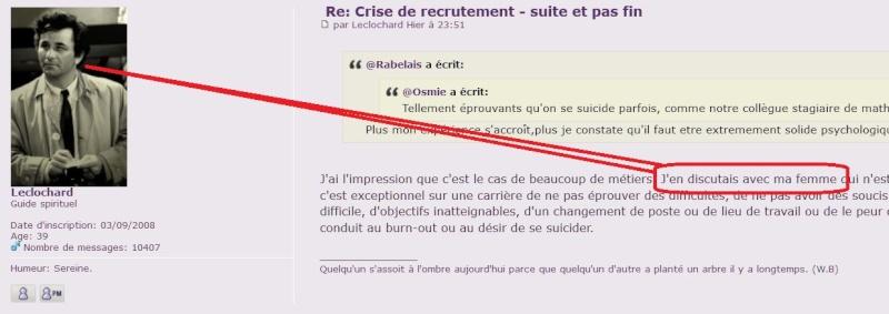 Crise de recrutement - suite et pas fin - Page 4 Captur13