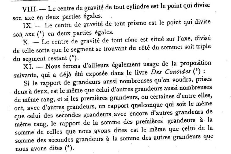 Petits textes de mathématiques antiques Captur15
