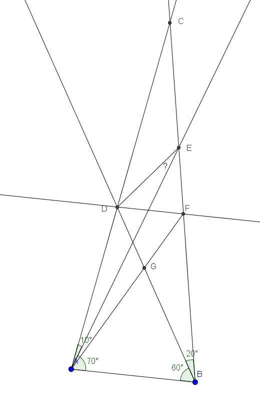 Petits problèmes de mathématiques - Page 5 Captur24