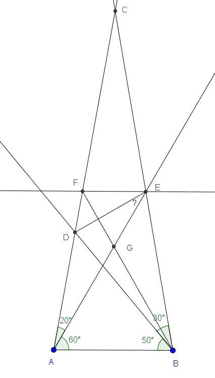 Petits problèmes de mathématiques - Page 6 Captur25