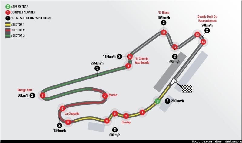 Bugatti (Le Mans) - les 5 et 6 mars 2016 1500_b10