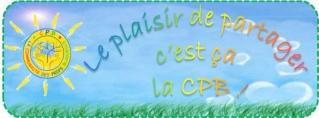 [Public] Les bannières de la CPB - Page 3 Image11