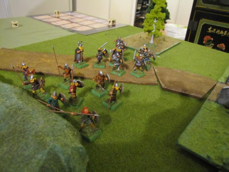 [Saga] Les warbands - Page 3 Img_2645