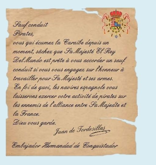 Ambassade d'Espagne Sauf_c11