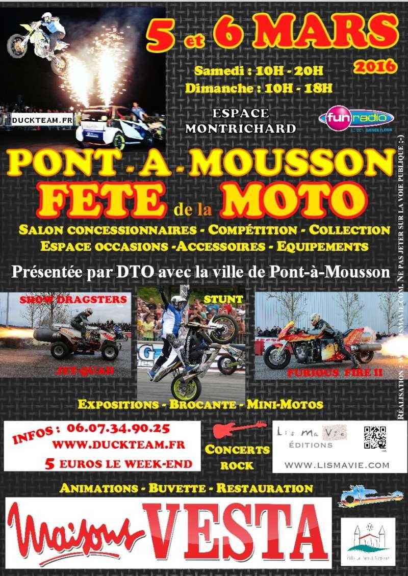 Fête de la Moto, Pont-a-mousson (54) le 5 et 6 Mars 2016 Flyer_11