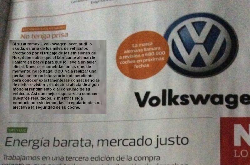 Volkswagen informa el procedimiento de arreglo de los motores EA189 TDI Dibujo11