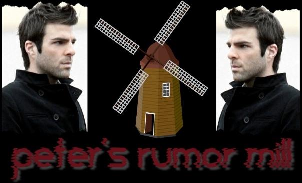Peter's Rumor Mill 1 Rumor_10