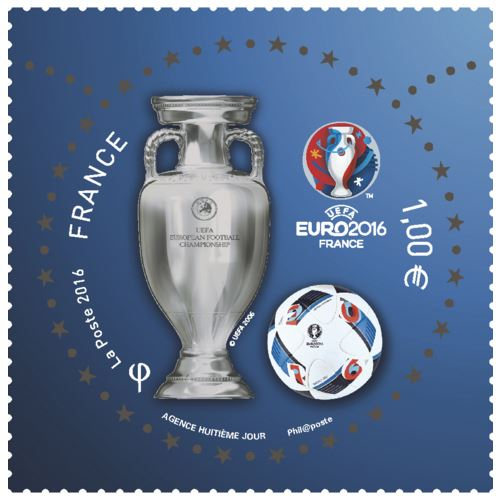 EURO FOOTBALL 2016 Tp_eur11