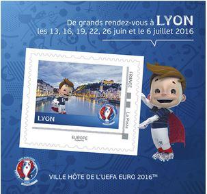 EURO FOOTBALL 2016 Tp_eur12