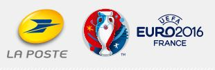 EURO FOOTBALL 2016 Tp_eur13
