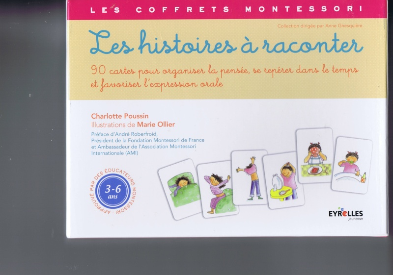 derniers livres achetés Ccf23018