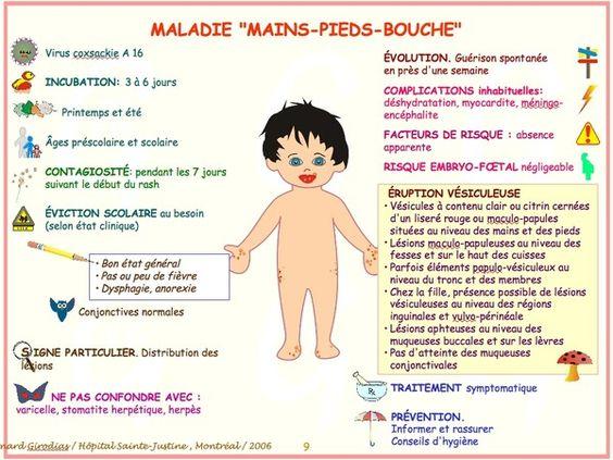 maladies infantiles Maladi10