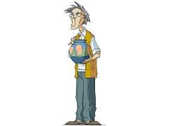 Jackie Chan ou le dessin animé de mon enfance L-oncl10