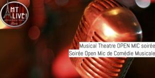 [Paris] AMTLive! Open Mic Soirées Open-m10