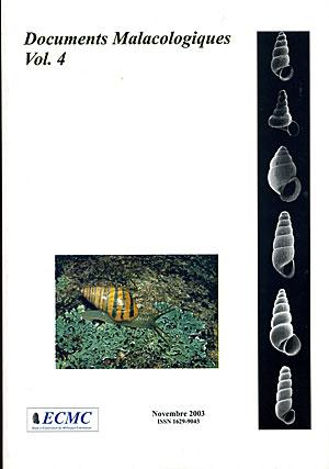 Bibliothèque de malacologie continentale Doc_ma11