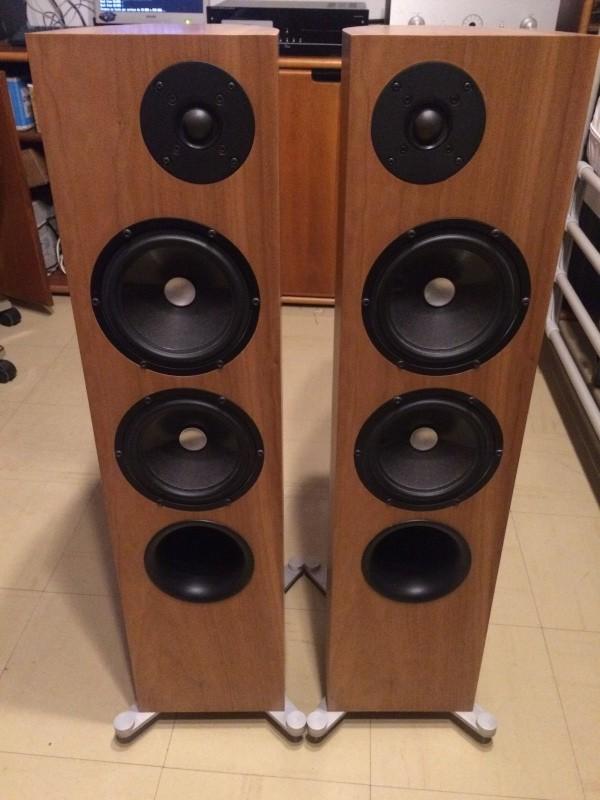 [TN] Audiosonica Stonefly come nuove Img_7010
