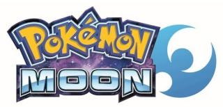 Pokémon, les jeux ! - Page 12 11510