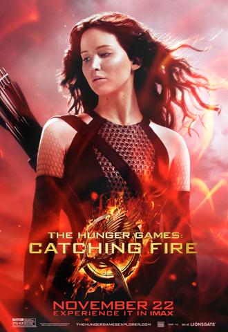 سلسله افلام المغامره و الخيال العلمى يويوفيلم The Hunger Games مترجمة Buxwsc10