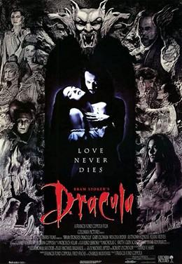 فيلم Bram Stoker's Dracula مترجم Dracpo10
