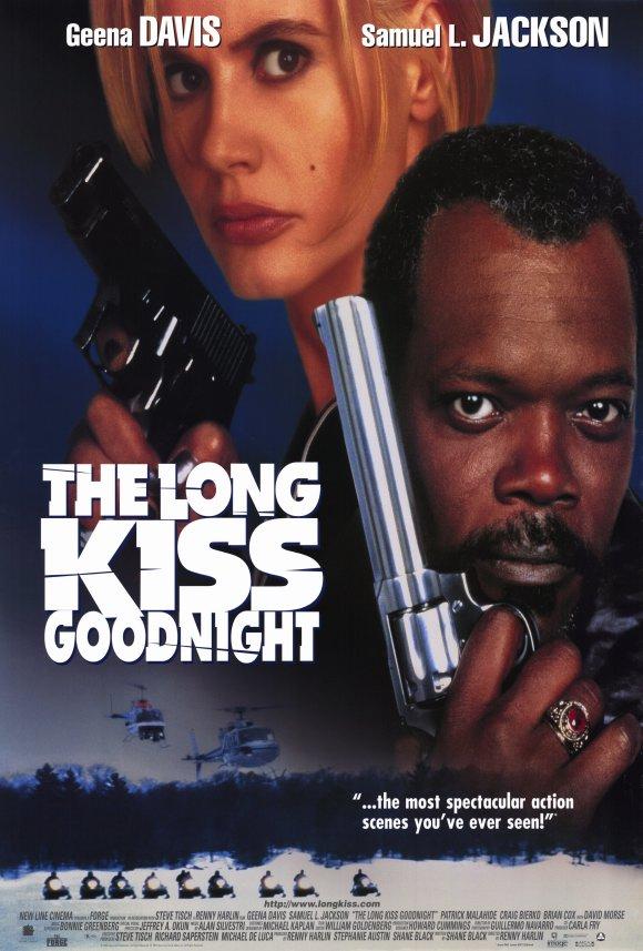 فيلم The Long Kiss Goodnight مترجم Long-k10