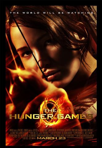 سلسله افلام المغامره و الخيال العلمى يويوفيلم The Hunger Games مترجمة Mt0kkk10