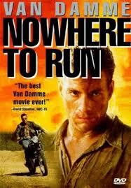 فيلم  Nowhere to Run 1993 مترجم  Oao17