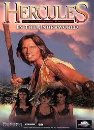 فيلم Hercules in the Underworld كامل HD Oao18