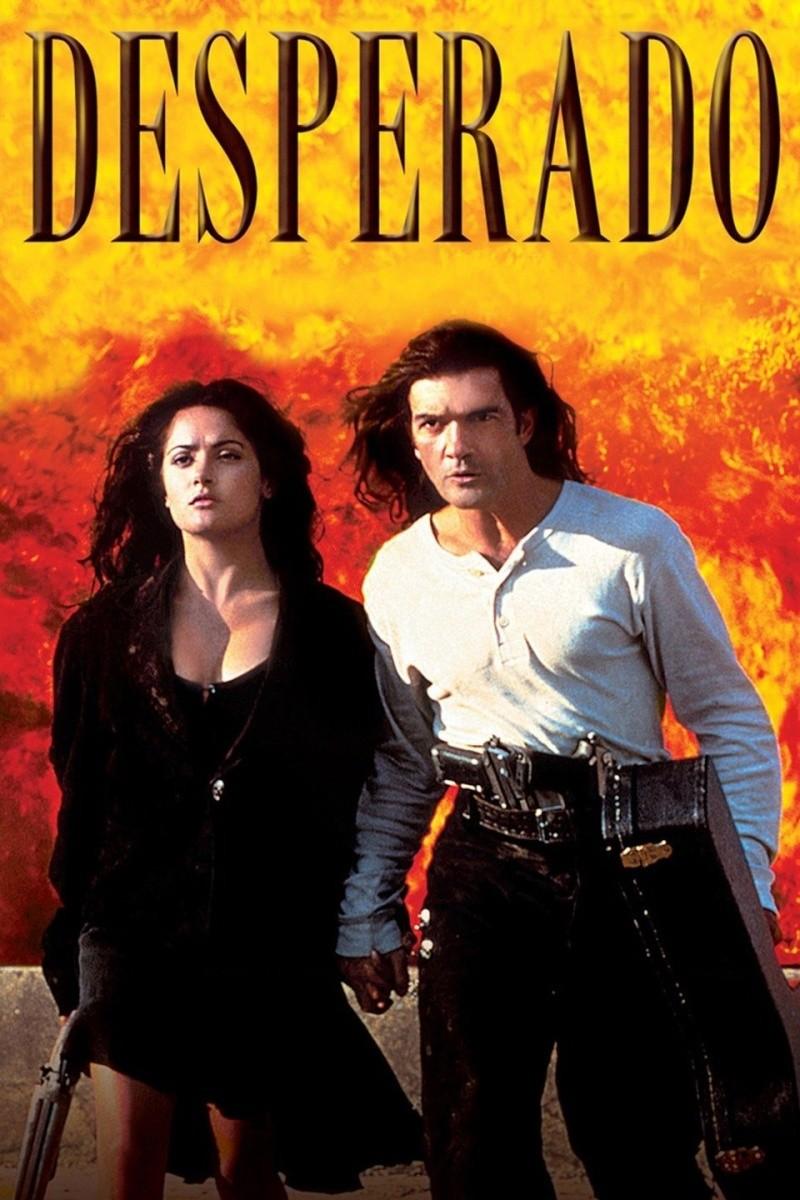 فيلم Desperado كامل HD P1680410
